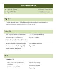 free resumes maker free resume maker word resume format and resume maker free resume maker word free resume builder microsoft word best business template free resume maker templates