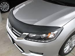 nissan altima 2013 accessories accord sedan custom carbon fiber sport bra college hills honda