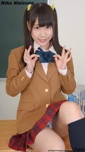 4k lovepop 制服 パンティ|葉山夏恋の制服画像やパンチラ動画は「LOVEPOP.NET」でたくさん見れます。 LOVEPOPは制服・コスプレ・パンチラが大好きな人の為のフェチサイト