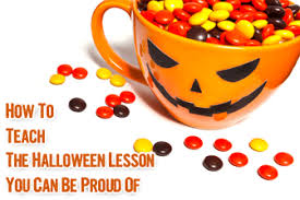 Halloween Teaching Ideas  Activities  Lessons  and Printables   A     Pinterest Halloween Writing Prompts      Education com