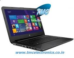 best laptop deals nerdwallet black friday best 25 good cheap laptops ideas on pinterest leather bags