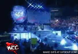 WCC A LA CHILENA Images?q=tbn:ANd9GcRO9li-lbAlWC-wEpTLIKm7ASrEYAta2Xn0ATRrwIeEjbar93BtOKW83M50