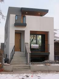 Contemporary Home Plans And Designs Modern Home Interior Design Architecturecompact Modern Home With