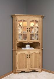 Corner Living Room Cabinet by Curio Cabinet Ashley Furniture Curio Cabinet Cabinets Living