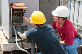 find a great hvac contractor u2013 and stick with them