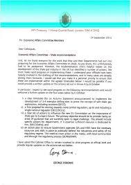 Academic Advisor Cover Letter Sample Job And Resume Template Cover Letter Templates