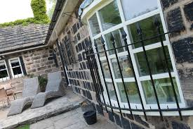 upvc bow windows bay window prices upvc windows cost