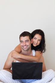 online dating   be  facebook and dating