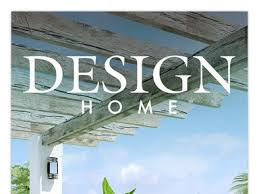 Best Home Design Game App How Did A Home Design Game Soar To The Top Of The App Store