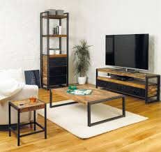 modern furniture modern industrial furniture compact painted