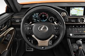 lexus rc red interior 2015 lexus rc 350 reviews and rating motor trend