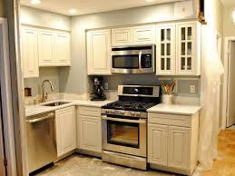 kitchen cabinets amazing cheap kitchen ideas amazing kitchen