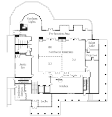 Kitchen Floor Plan Design Tool Room Design Tool For Furniture Placement Living Room Layout Tool