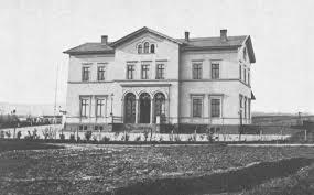 Neuwied station