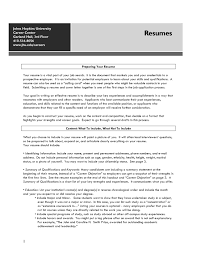 Search For Resumes Online by Find Resumes Free Resume For Your Job Application