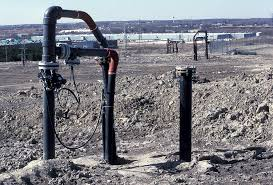 Image result for landfill gas