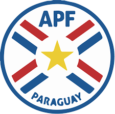 Paraguay men's national under-20 football team