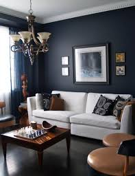 Modern Room Nuance Apartment Neoteric Apartment Decorating Ideas Using Chic Classic