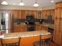 House Designs Kitchen Kitchen Remodeling Ideas Pictures Laguna Canyon Kitchen Cabinet
