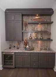 Basement Improvement Ideas by 577 Best Home Improvement Images On Pinterest