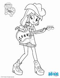 amazing equestria girls coloring pages 85 on coloring pages for
