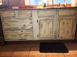Mobile Home Kitchen Cabinet Doors Barnwood Kitchen Cabinet Doors Kitchen Homes Design Inspiration