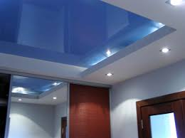 is bathroom ceiling paint different ideas