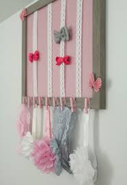best 25 light pink nurseries ideas on pinterest light pink