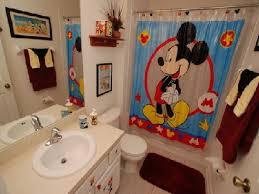 kids bathroom decorating ideas home design ideas