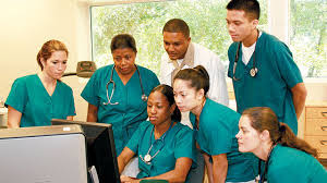 Course Work   CustomNursingPapers Com CustomNursingPapers Com A top quality nursing coursework seeks to test students      abilities to demonstrate the skills and knowledge obtained at a specific stage of the program