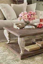 Best  French Country Coffee Table Ideas Only On Pinterest - Living room coffee table sets