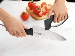 Rate Kitchen Knives Victorinox 8