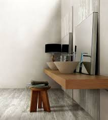 2017 Bathroom Remodel Trends by Bathroom Remodeling Trends 2017 2018 Jeans The Latest Bathroom