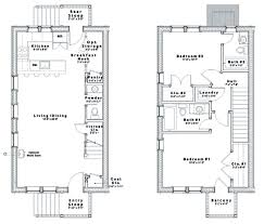 small floorplans download small row house floor plans adhome