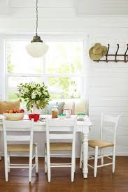 Dining Room Centerpieces by Dining Awesome Dining Table Decorations Modern Ideas For Dining