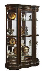 curio cabinet illustrious vintage metal kitchen cabinet hardware