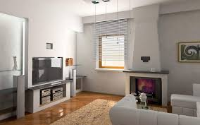 Floor And Home Decor 100 Interior Small Home Design Modern Homes Interior