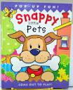 ขาย หนังสือนิทานเด็กมีช่องเปิดภาพ ภาษาอังกฤษ มือสอง ราคาพิเศษครับ ...