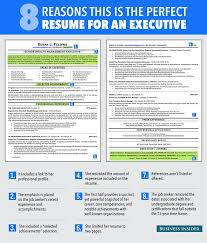 Good Resume Examples by Best 25 Professional Resume Examples Ideas On Pinterest Resume