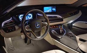 2018 bmw 8 series specs and price 2017 2018 the newest car reviews
