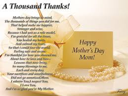 Mother Day Quotes by 51 Best Mother U0027s Day Quotes Images On Pinterest Mothers Day