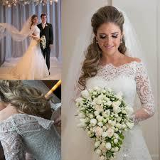 cheap 2017 pale yellow sheer crew neck short bridesmaid dresses