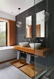 Ideas For Bathroom Lighting 100 Vanity Ideas For Bathrooms Bathroom Ideas For Bathroom