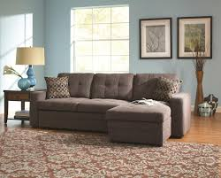 Small L Shaped Sofa Bed by Bedroom Exquisite Amour Sectional Couch With Pull Out Bed For