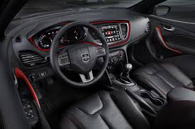 nissan altima 2013 gearbox long live the manual transmission updated comprehensive list for