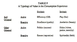business ethics term paper Peter Pauper Press