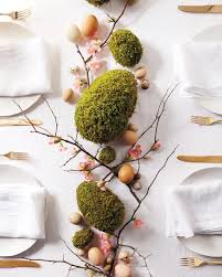 Easter Decorations For Home 27 Best Diy Easter Centerpieces Ideas And Designs For 2017