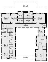 Eichler Homes Floor Plans 28 Floor Plans Homes Craftsman House Plans Craftsman Home