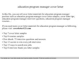 Job Application Letter For Teacher Post In India   Resume Maker