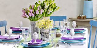 Easter Easter Small Bedroom Design Ideas 33 Easter Table Decorations Centerpieces For Easter